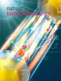 Nature Nanotechology(Nat.Nano.)