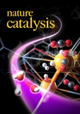 Nature Catalysis (Nat. Catal.)